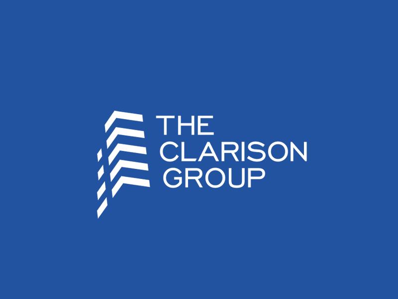 The-Clarison-Group-Tile